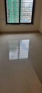 Gallery Cover Image of 550 Sq.ft 1 BHK Apartment for buy in Dosti Belleza, Parel for 14500000