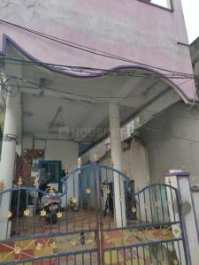 Gallery Cover Image of 650 Sq.ft 2 BHK Independent House for rent in Alcot Gardens for 5000