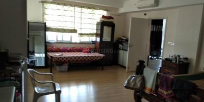 Gallery Cover Image of 4067 Sq.ft 4 BHK Apartment for buy in Egmore for 68500000