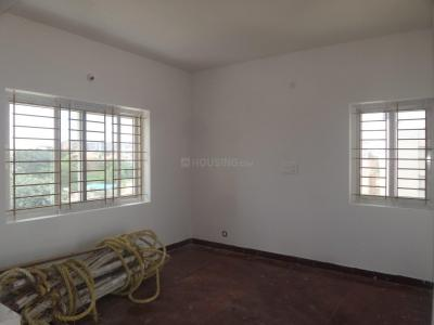 Gallery Cover Image of 700 Sq.ft 1 BHK Independent Floor for rent in Whitefield for 13000