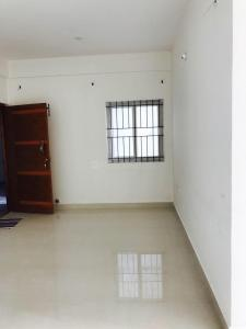 Gallery Cover Image of 1150 Sq.ft 2 BHK Apartment for buy in Laasya Pride, Chikkathoguru Village for 4500000