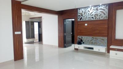 Gallery Cover Image of 1120 Sq.ft 2 BHK Apartment for buy in Gottigere for 5545466