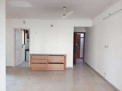 Gallery Cover Image of 1050 Sq.ft 3 BHK Apartment for buy in Powai for 30500000
