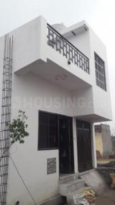Gallery Cover Image of 500 Sq.ft 1 BHK Independent House for buy in Chhapraula for 1689000