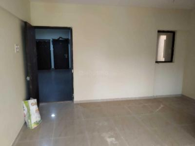 Gallery Cover Image of 1040 Sq.ft 2 BHK Apartment for buy in Virar West for 4000000