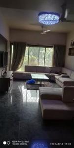 Gallery Cover Image of 3500 Sq.ft 3 BHK Villa for buy in DSK Sayantara, Dhayari for 22500000