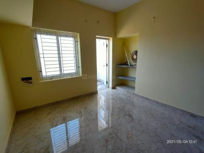 Gallery Cover Image of 1731 Sq.ft 3 BHK Villa for buy in Chromepet for 9500000