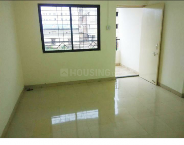 Gallery Cover Image of 650 Sq.ft 1 BHK Apartment for rent in Dahisar East for 14000