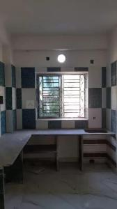 Gallery Cover Image of 1120 Sq.ft 3 BHK Apartment for buy in Keshtopur for 4700000