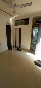 Gallery Cover Image of 1300 Sq.ft 3 BHK Apartment for buy in Sairam Sai Anand, Nalasopara West for 6300000