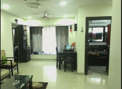 Gallery Cover Image of 790 Sq.ft 2 BHK Apartment for buy in Kanjurmarg East for 11500000