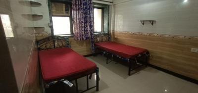 Hall Image of Oxotel PG Kanjurmarg West in Kanjurmarg West