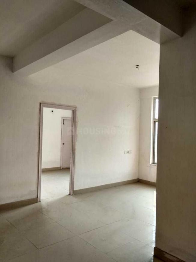 Living Room Image of 5800 Sq.ft 9 BHK Independent House for buy in Hussainpur for 19000000