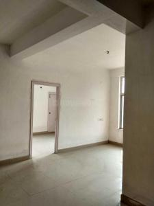 Gallery Cover Image of 5800 Sq.ft 9 BHK Independent House for buy in Hussainpur for 19000000