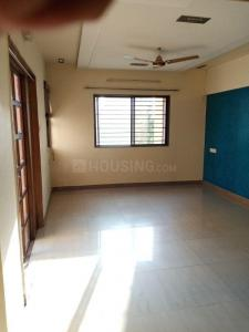 Gallery Cover Image of 1020 Sq.ft 2 BHK Apartment for rent in Kumar Picasso, Hadapsar for 20000