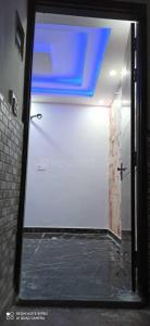 Gallery Cover Image of 1860 Sq.ft 4 BHK Apartment for buy in Sector 11 for 8012412