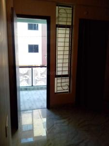Gallery Cover Image of 1000 Sq.ft 2 BHK Apartment for buy in Bhicholi Mardana for 2000000
