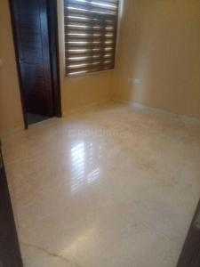 Gallery Cover Image of 1800 Sq.ft 3 BHK Independent House for rent in Hauz Khas for 60000
