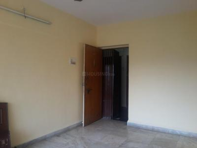 Gallery Cover Image of 525 Sq.ft 1 BHK Apartment for rent in Thane West for 16000