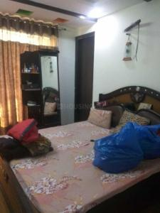 Gallery Cover Image of 750 Sq.ft 2 BHK Apartment for rent in Paschim Vihar for 18000