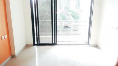बोरीवली वेस्ट  में 9300000  खरीदें  के लिए 9300000 Sq.ft 1 BHK अपार्टमेंट के गैलरी कवर  की तस्वीर