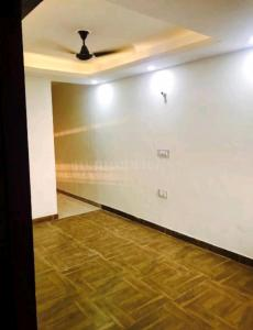 Gallery Cover Image of 1020 Sq.ft 3 BHK Independent Floor for rent in Bindapur for 15000
