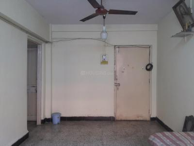 Gallery Cover Image of 850 Sq.ft 2 BHK Apartment for rent in Sion for 40000