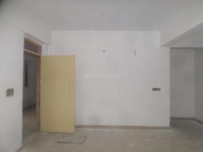 Gallery Cover Image of 1200 Sq.ft 2 BHK Apartment for rent in Kada Agrahara for 20000