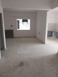Gallery Cover Image of 1502 Sq.ft 3 BHK Apartment for buy in 5th Phase for 8261000