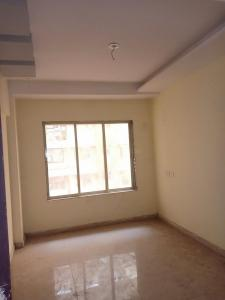 Gallery Cover Image of 1080 Sq.ft 2 BHK Apartment for rent in Nalasopara West for 8000