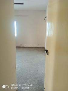 Gallery Cover Image of 850 Sq.ft 1 BHK Apartment for rent in DDA Flats Mayur Vihar Phase 1, Mayur Vihar Phase 1 for 15500