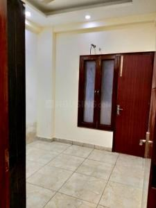 Gallery Cover Image of 950 Sq.ft 2 BHK Independent Floor for rent in Niti Khand for 13000