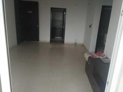 Gallery Cover Image of 1605 Sq.ft 3 BHK Apartment for rent in Alaka Palazzo Nano, Kattupakkam for 25000