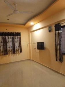 Gallery Cover Image of 950 Sq.ft 2 BHK Independent Floor for buy in Sus for 3000000