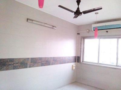 Gallery Cover Image of 1000 Sq.ft 2 BHK Apartment for buy in Kalpataru Seva Samiti CHS, Wadala for 17500000