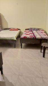 Bedroom Image of Sharma PG in Sector 49