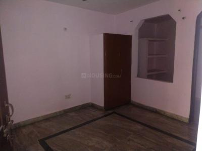 Gallery Cover Image of 450 Sq.ft 2 BHK Independent Floor for rent in Patel Nagar for 12000