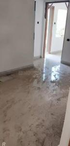 Gallery Cover Image of 480 Sq.ft 1 BHK Apartment for buy in Behala for 1400000