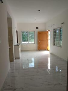 Gallery Cover Image of 1000 Sq.ft 2 BHK Apartment for rent in Hayathnagar for 9000
