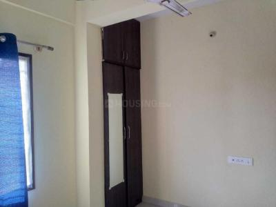 Gallery Cover Image of 550 Sq.ft 1 BHK Independent House for rent in Kartik Nagar for 12000