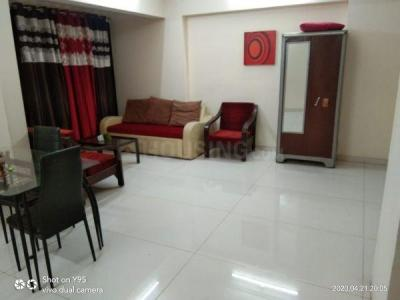 Hall Image of Goregaon West in Goregaon West