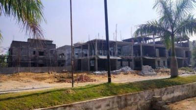 Gallery Cover Image of 1929 Sq.ft 3 BHK Villa for buy in Kompally for 14166880