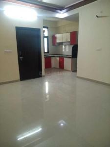 Gallery Cover Image of 610 Sq.ft 1 BHK Apartment for buy in Kalwar for 1299000