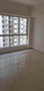 Gallery Cover Image of 720 Sq.ft 1 BHK Apartment for buy in Thane West for 7050000