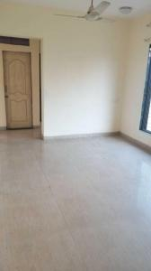 Gallery Cover Image of 825 Sq.ft 2 BHK Apartment for rent in Sion for 42000