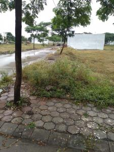 Gallery Cover Image of  Sq.ft Residential Plot for buy in Mhow Gaon for 961000