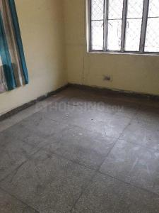 Gallery Cover Image of 1250 Sq.ft 1 BHK Independent House for rent in Sector 23 for 11000