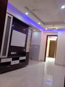 Gallery Cover Image of 1250 Sq.ft 2 BHK Apartment for rent in Purvanchal PMO Apartments, Sector 62 for 15000