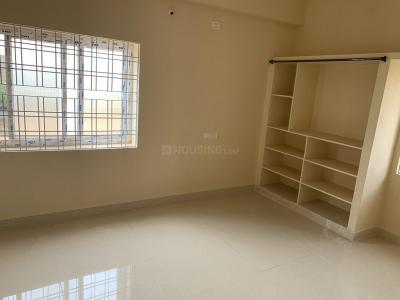 Gallery Cover Image of 1350 Sq.ft 2 BHK Apartment for rent in Peerzadiguda for 10000