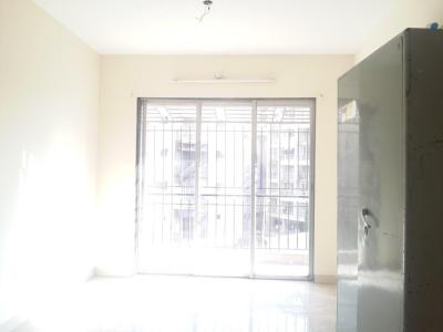Gallery Cover Image of 1130 Sq.ft 2 BHK Apartment for rent in Kopar Khairane for 25000